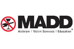 madd 220×145